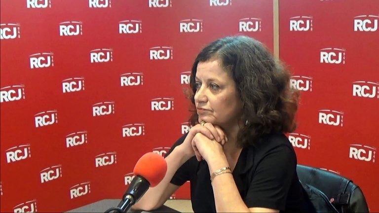 Alain Finkielkraut revient sur Notre-Dame-des-Landes, la GPA et l'agression d'une enseignante à Marseille