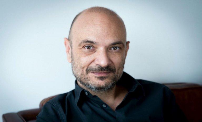 Richard Malka plonge la France dans la tyrannie de la vertu