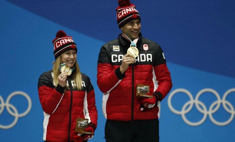 Jeux olympiques: le Canada, médaille d'or de l'hypocrisie identitaire