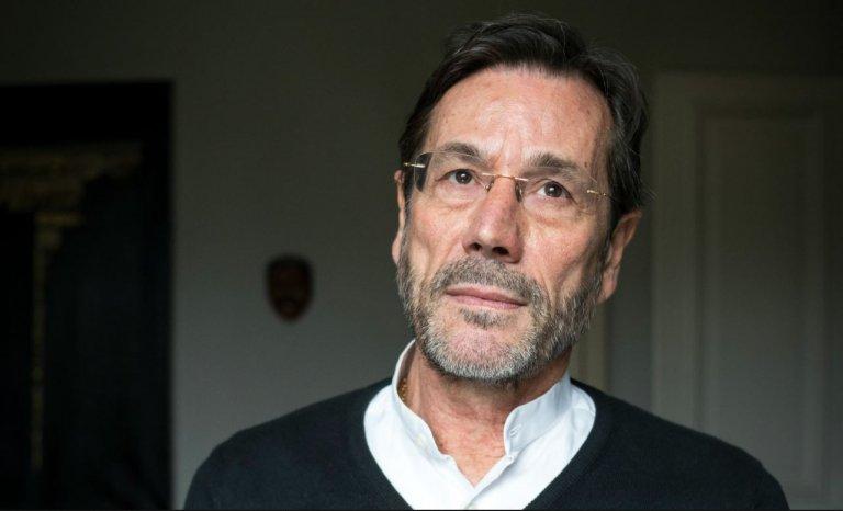 """""""L'égalité, en France, c'est le droit sacré de dire merde à son voisin"""""""