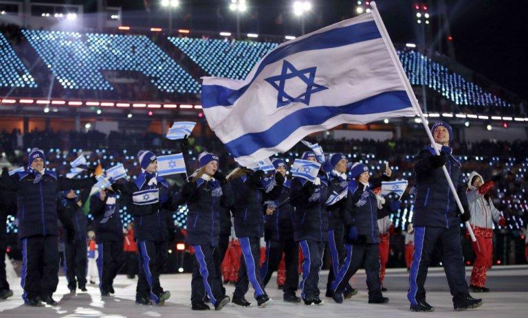 Israël, la démocratie nazifiée