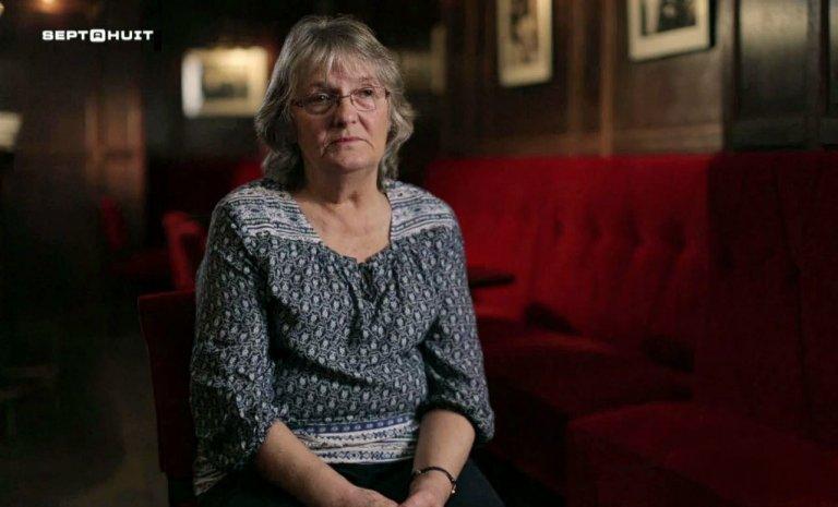 Jacqueline Sauvage: une criminelle graciée par les réseaux sociaux