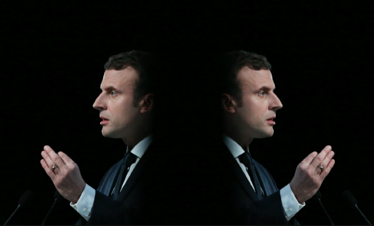 Obsédés par Paris, les nationalistes corses se trompent d'ennemi