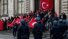 Lyon, une ville du califat d'Erdogan ?