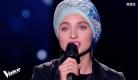 Glamour, islam et beauté: Mennel, le cocktail manqué de TF1
