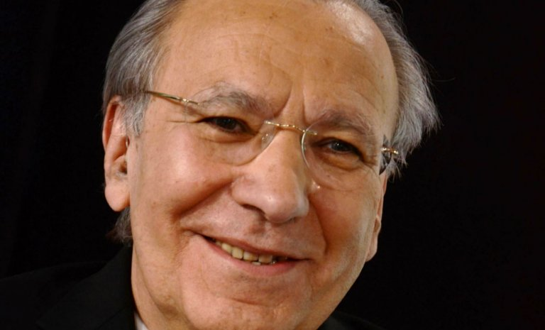 Michel Maffesoli, botaniste de notre époque