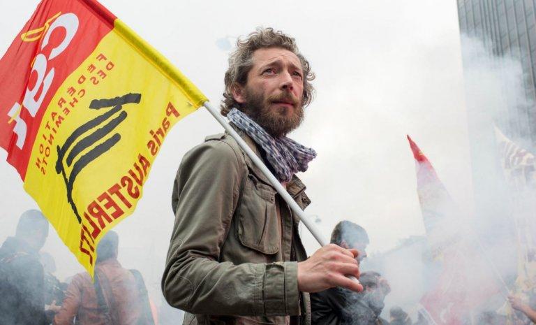Pour sauver la SNCF, cheminots, battez-vous !