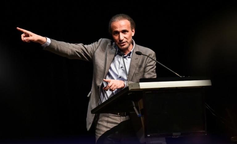 Tariq Ramadan: la justice oui, le lynchage non