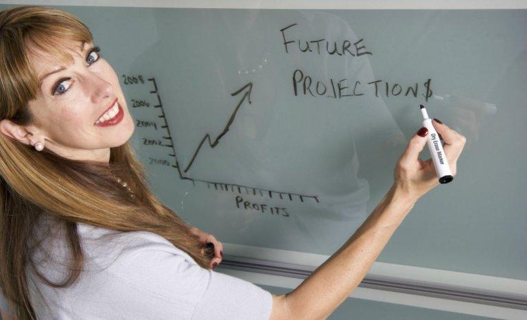 """Les mots """"constructifs"""" qu'il faut employer pour être """"disruptif"""" au bureau"""