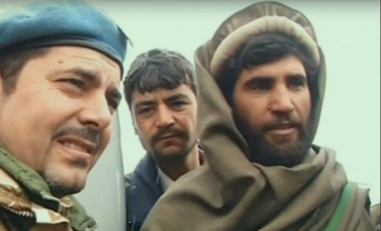L'Afghanistan pour les nuls
