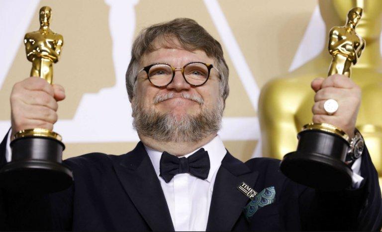 """""""La Forme de l'eau"""" : le nanar qui a eu l'Oscar"""