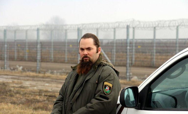 Hongrie: aux frontières du nationalisme