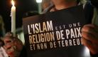 Pas d'amalgame: l'islam au pays des merveilles