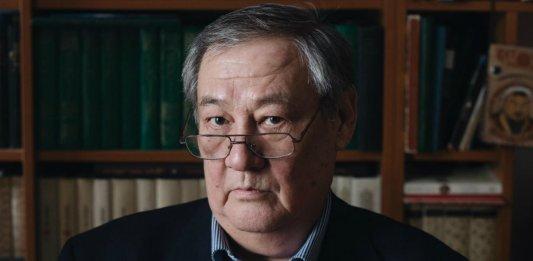 jan bakhyt poesie kazakhstan