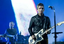 noel gallagher who built moon