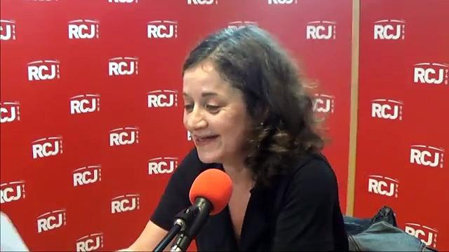 Alain Finkielkraut sur l'alternative entre populisme et politiquement correct et sur la journée des droits des femmes