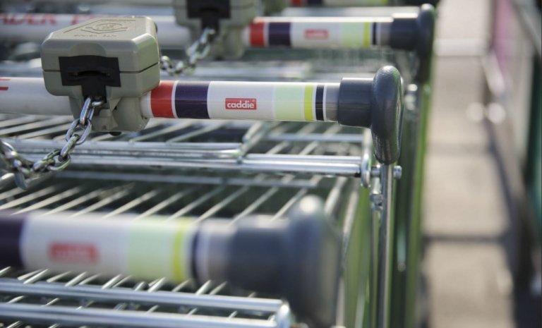 Consommation: les supermarchés ne sont pas une obligation