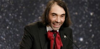 cedric villani intelligence artificielle