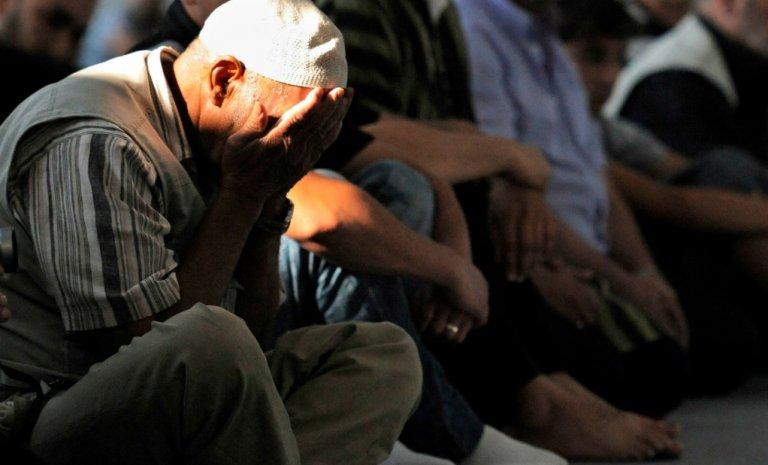 Tribune des 30 imams contre la radicalisation: c'est pas nous, c'est les autres !