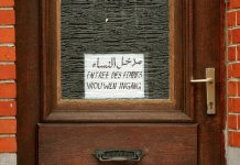 islam belgique ps