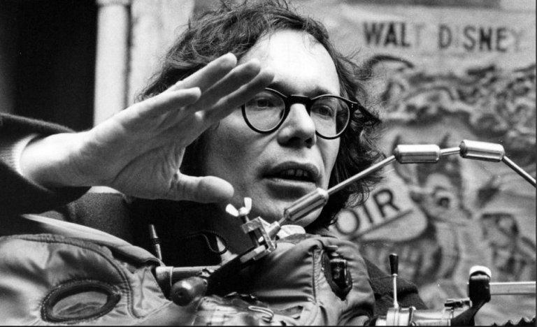 """Pascal Thomas : """"En 1968, tout est devenu trop sérieux"""""""