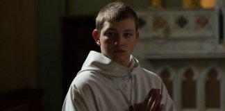 priere cedric kahn catholique