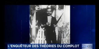 theories complot climat medias