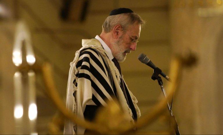 L'antisémitisme est-il devenu une maladie psychiatrique ?