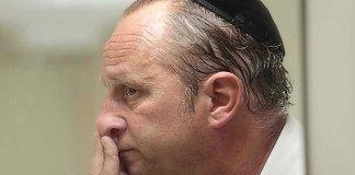 antisemitisme juifs israel