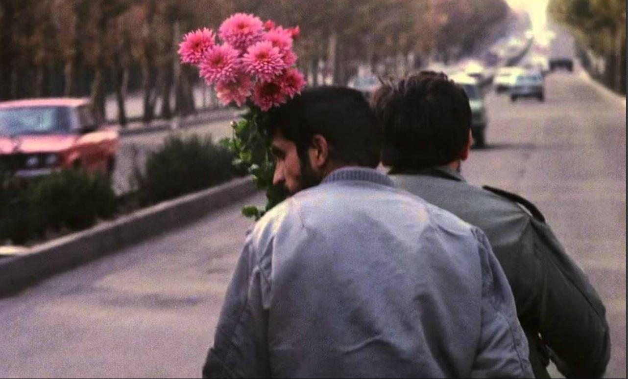 """Résultat de recherche d'images pour """"close up abbas kiarostami"""""""