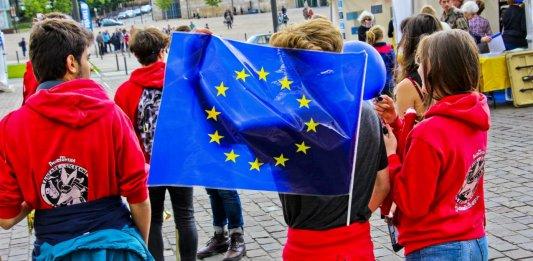 europe ue macron