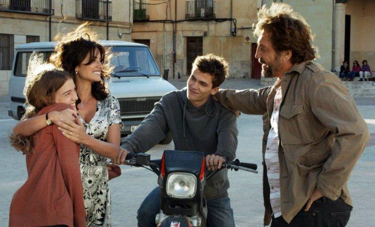 """""""Everybody knows"""": parce que Cannes ne le vaut pas"""