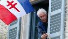 Le drapeau de la France libre est-il un trouble à l'ordre public ?