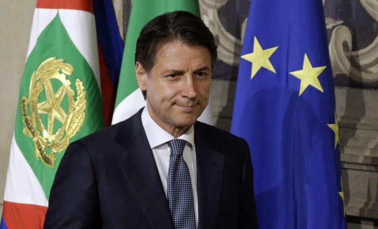 Italie: l'Europe contre les peuples (épisode 3)