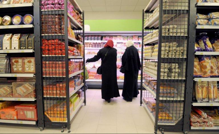 Islamisme : puisque les sociologues vous disent qu'il n'y a pas de problème…