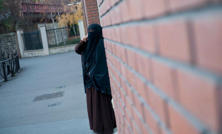 """Ces """"petits riens"""" de l'islamisme """"soft"""" qui s'infiltrent dans notre quotidien"""