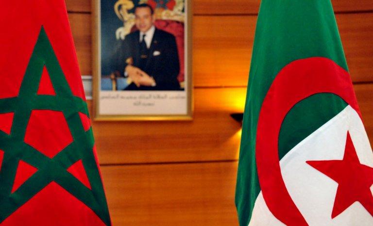 Maroc et Algérie: l'équilibre de la rancœur