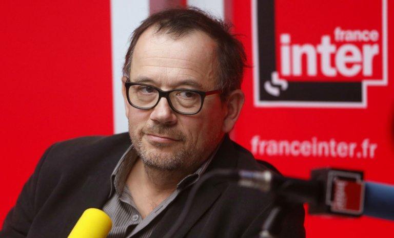 Droit à la délinquance: vous êtes bien sur France Inter