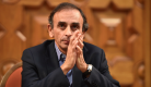 Zemmour condamné: la France, le pays des droits de l'homme qui se tait?
