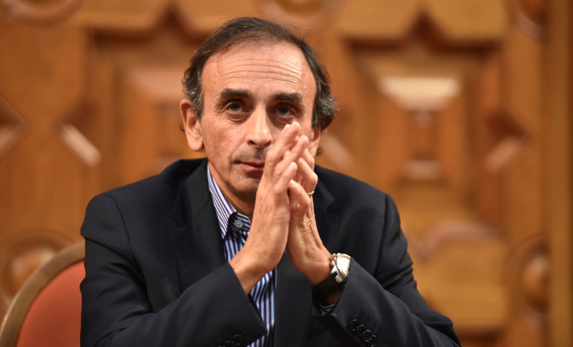 https://www.causeur.fr/wp-content/uploads/2018/05/zemmour-islamophobie-condamnation-islam-appel.png