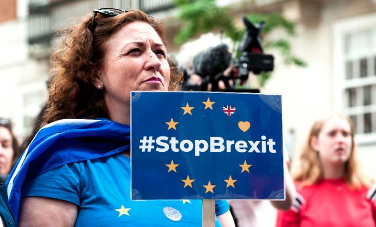 Ces gentils europhiles qui me rendent méchamment europhobe