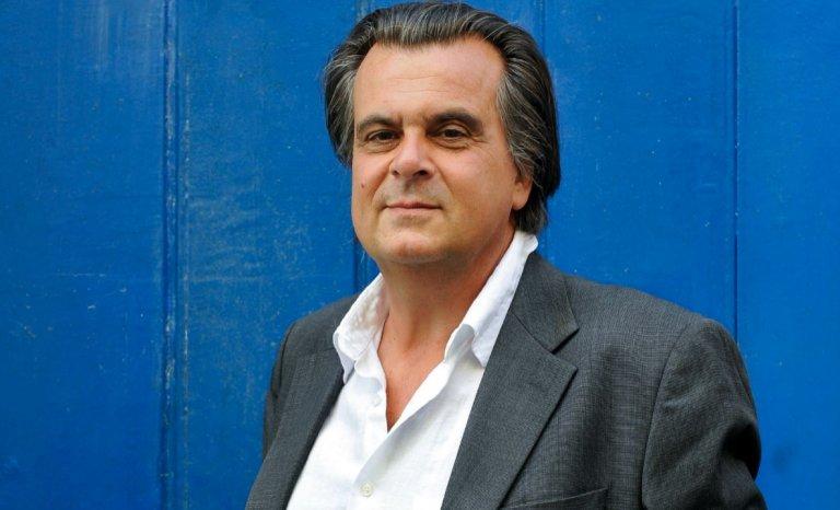 Philippe Petit, cœur de prostate