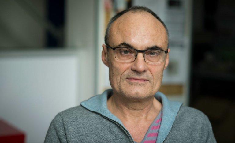 """Philippe Val : """"L'indifférence à l'antisémitisme relève du suicide civilisationnel"""""""