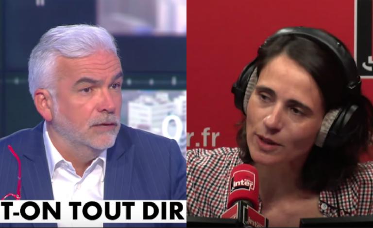 France Inter dénonce CNews: la chaîne serait trop pluraliste