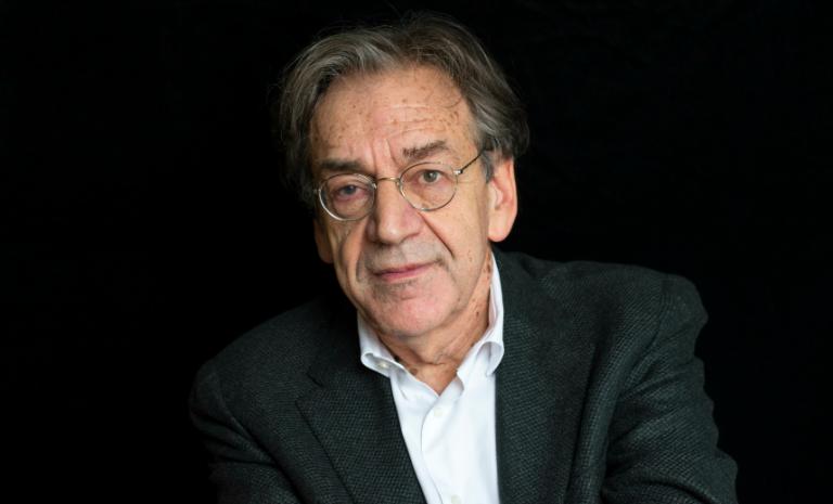 Alain Finkielkraut: le suicide de Notre-Dame