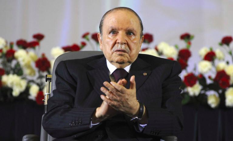 L'Algérie vers une faillite vénézuélienne