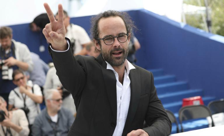 """""""Délit de solidarité"""" : la victoire à la Pyrrhus des no border"""