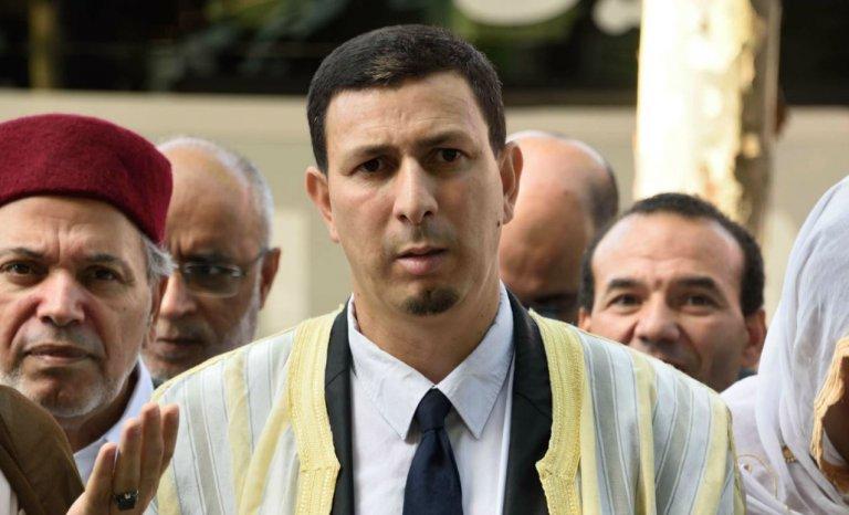 """""""Certains politiques veulent officialiser la victoire de l'islam politique en France"""""""