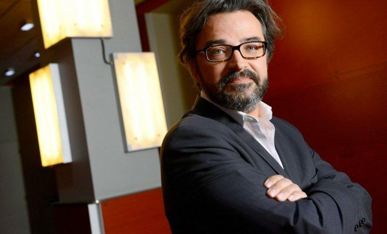 """""""L'islam de France voulu par le président soulève davantage de problèmes qu'il ne peut en résoudre"""""""