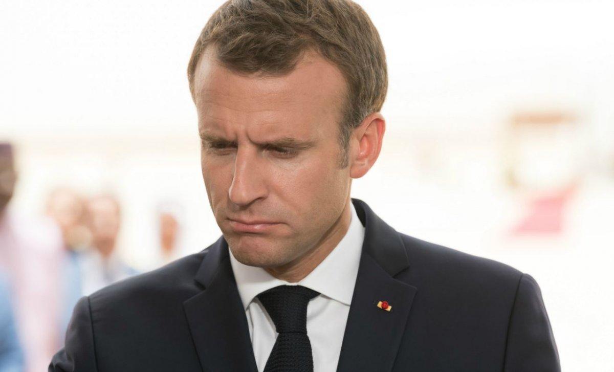https://www.causeur.fr/wp-content/uploads/2018/07/macron-lepre-lepreux-europe-1200x727.jpg